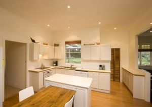 Asterisk - for Kitchens and Kitchen Fitters in Birmingham UK, Solihull and the West Midlands