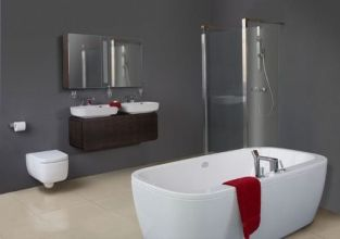 Asterisk Maintenance - Bathroom Installations in Birmingham UK, Solihull and the West Midlands