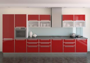 Asterisk Maintenance - Kitchen fitters in Birmingham UK, Solihull and the West Midlands