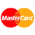 At Asterisk Maintenace we take mastercard payments